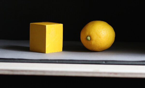 cube-lemon-1